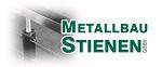 Metallbau Stienen GmbH
