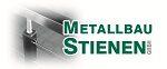 MetallbauStienen GmbH
